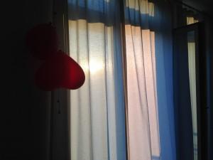Photo 27.09.14 18 54 58